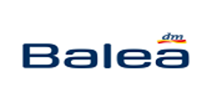 Picture for manufacturer Balea