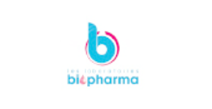 Picture for manufacturer Biopharma