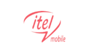 Picture for manufacturer Itel