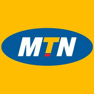 Picture for manufacturer MTN Cameroun