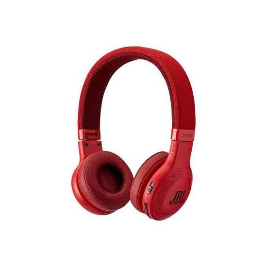 Casque  - JBL - E45B -  Bluetooth - 12 mois -  Iziway Cameroun