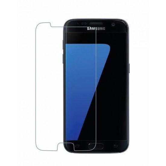 Image sur Protège-écran En Verre Trempé Pour Galaxy S7
