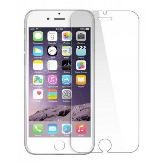 Image sur Protège Ecran Pour Iphone 7 Plus + Pochette