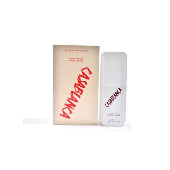 Image sur Parfum Casablanca  - 125ml