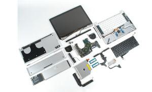 Image de la catégorie COMPOSANTS PC