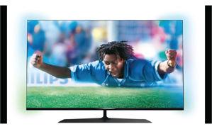 Image de la catégorie TELEVISIONS