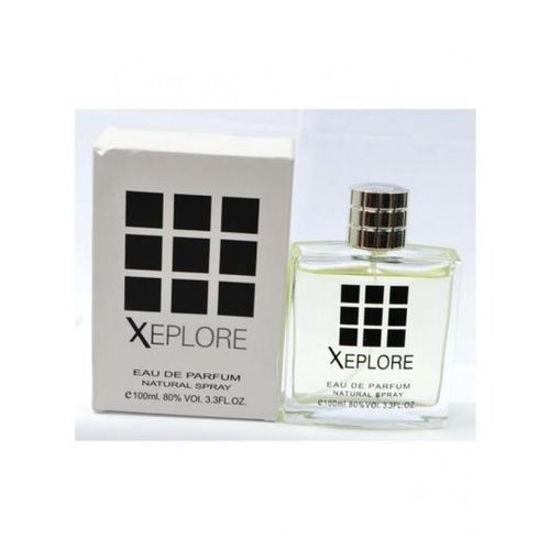 Image sur Eau de parfum  - 100 ml