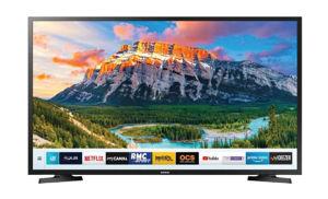 Image de la catégorie TV LED