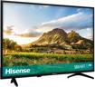 Hisense - 01 - TV 32'' Smart Numérique - H32B6200 - Full HD - 12 Mois - iziway cameroun