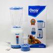 Mixeur OSCAR - OSC-302 - 300 W- 1.5L- 06 Mois
