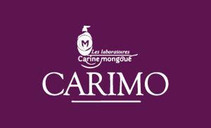 Image de la catégorie Les laboratoires CARIMO