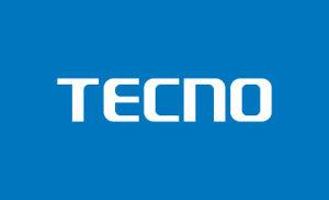 Image de la catégorie Tecno Mobile