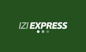 Image de la catégorie IZI EXPRESS