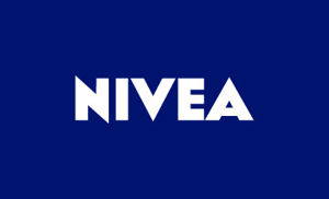 Image de la catégorie Nivea officiel