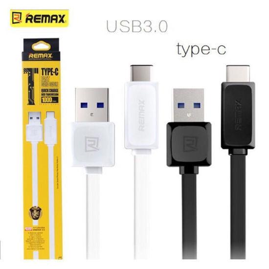 Image sur Cable USB REMAX type C  3.0