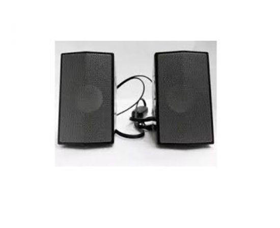 Image sur Mini Speaker USB YOBETT 2.0