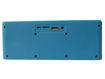 Image sur Haut-Parleur Bluetooth Portable BLEU