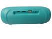 Image sur Haut-Parleur Bluetooth Portable VERT