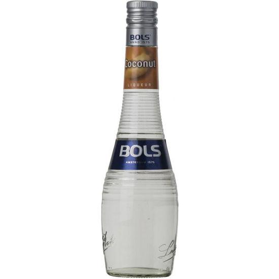 Image sur Bols Coconut 70CL - 17%