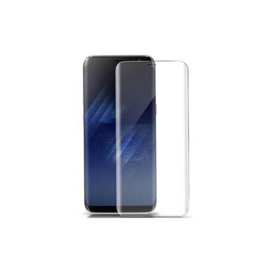 Picture of Protection Ecran S8 Plus - Translucide