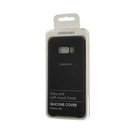 Picture of Protection S View Pour Galaxy S8 Plus - Noir