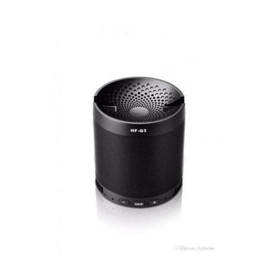 Image sur Haut-parleur Sans Fil Bluetooth - Noir