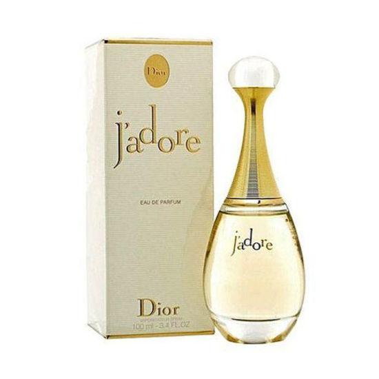 Image sur Parfum Générique - J'Adore De Dior - 100 ml