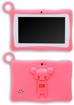Image sur Tablette éducative  C-idea CMB  16Go ROM/ 1Go RAM -  03 mois de garantie