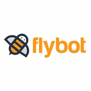 Image de la catégorie Flybot officiel