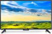 "Smart TV Led OSCAR - 42"" - Noir - 1366 x 768 - Noir - 12 Mois"
