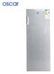 Image sur Congélateur vertical Oscar Osc-CF185S - 185L - A+ - Garantie 06Mois + Régulateur de tension - 500VA Oscar offert