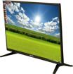"TV LED - Oscar - 32"" - LED32M31 - Noir - 12 Mois"