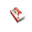 Modem Wifi Huawei E5251 - tous réseaux-iziwayCameroun