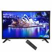 """TV 65"""" LED Numérique NDE9 - Full HD - Décodeur et régulateur Intégrés - Garantie 12Mois"""