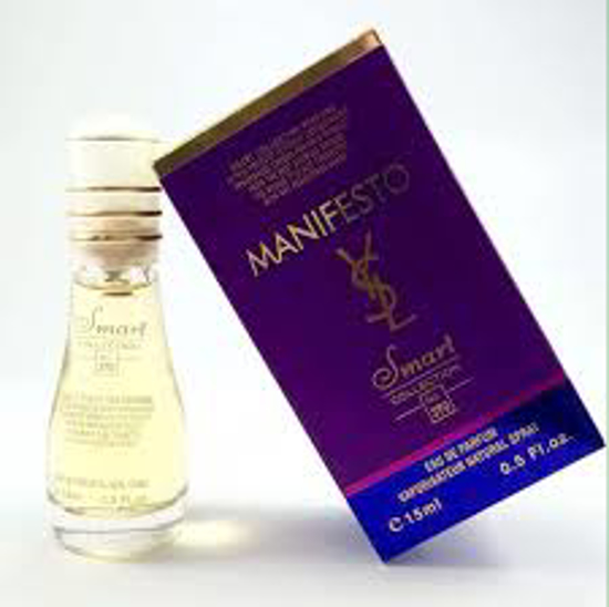 Image sur Eau de parfum - MANIFESTATO Vaporisateur natural spray- 15ml