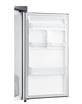 Réfrigérateur à double battant LG GN-C272SLCN - 279 Litres - Gris - 12Mois Garantis-iziwaycameroun