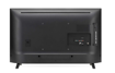"TV LED LG LM550B 32"" - HD - Noir - 12Mois Garantis-iziwaycameroun"