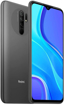 "Image sur Xiaomi Redmi 9 - 32GB/3GB - Dual SIM - AI QUAD CAMÉRA 6.53"" Full HD - 5020mAh - 12 mois Garantis"