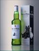 Image sur Black & White Whisky Ecossais 40 % - 75cl