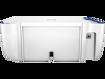 Imprimante HP 2630AIO - multifonctions - 6 mois-iziwayCameroun