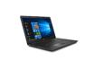 Image sur HP 250 G7 Intel Celeron Dual Core 5Go/500Go