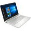 "Image sur HP PC Portable 15s-fq1049nf - 15,6""FHD - Core i3-1005G1 - RAM 4Go - Stockage 512Go SSD"