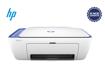 Imprimante HP DESKJET 2630  - Multifonction - garantie 6 mois