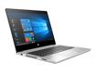 "Image sur HP ProBook 430 G7 - 13.3"" - Core i5 10210U - 8 Go RAM - 256 Go SSD"