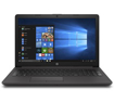 "Image sur HP 250 G7 (1L3S8EA) Intel Core i5-1035G1 8 Go SSD 256 Go 15.6"" LED HD Graveur DVD Wi-Fi AC/Bluetooth Webcam Windows 10 Famille 64 bits"