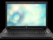 Image sur Ordinateurs portables domestiques HP HP Laptop 15-dw1004nk (2A9R2EA)