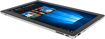 """Image sur Thomson Tablette détachable 2en1 HERO11C-4GR32 - 11, 6"""" Gris - Windows 10 - 4 Go de RAM - 64 Go de Stockage"""