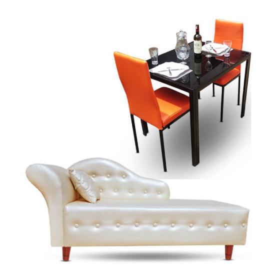 Pack meuble luxueux-iziwaycameroun