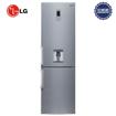 Réfrigérateur LG GC-F689BLCZ - 446 litres - A+ - gris argent - 12 mois garantis-iziwayCameroun