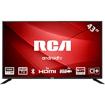 """Image sur Hisense TV LED 43""""  - 43B6700 Numérique - Full HD - Noir - Garantie 12 Mois"""